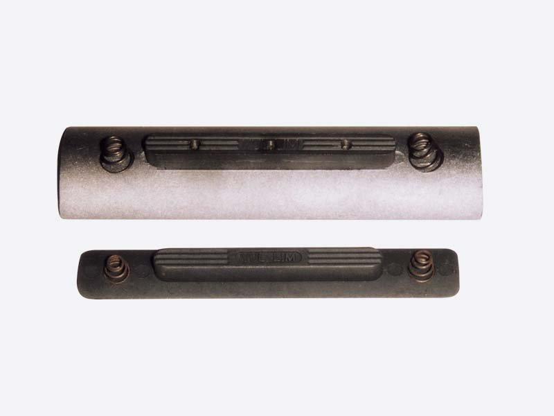 AL-Lug-Plate