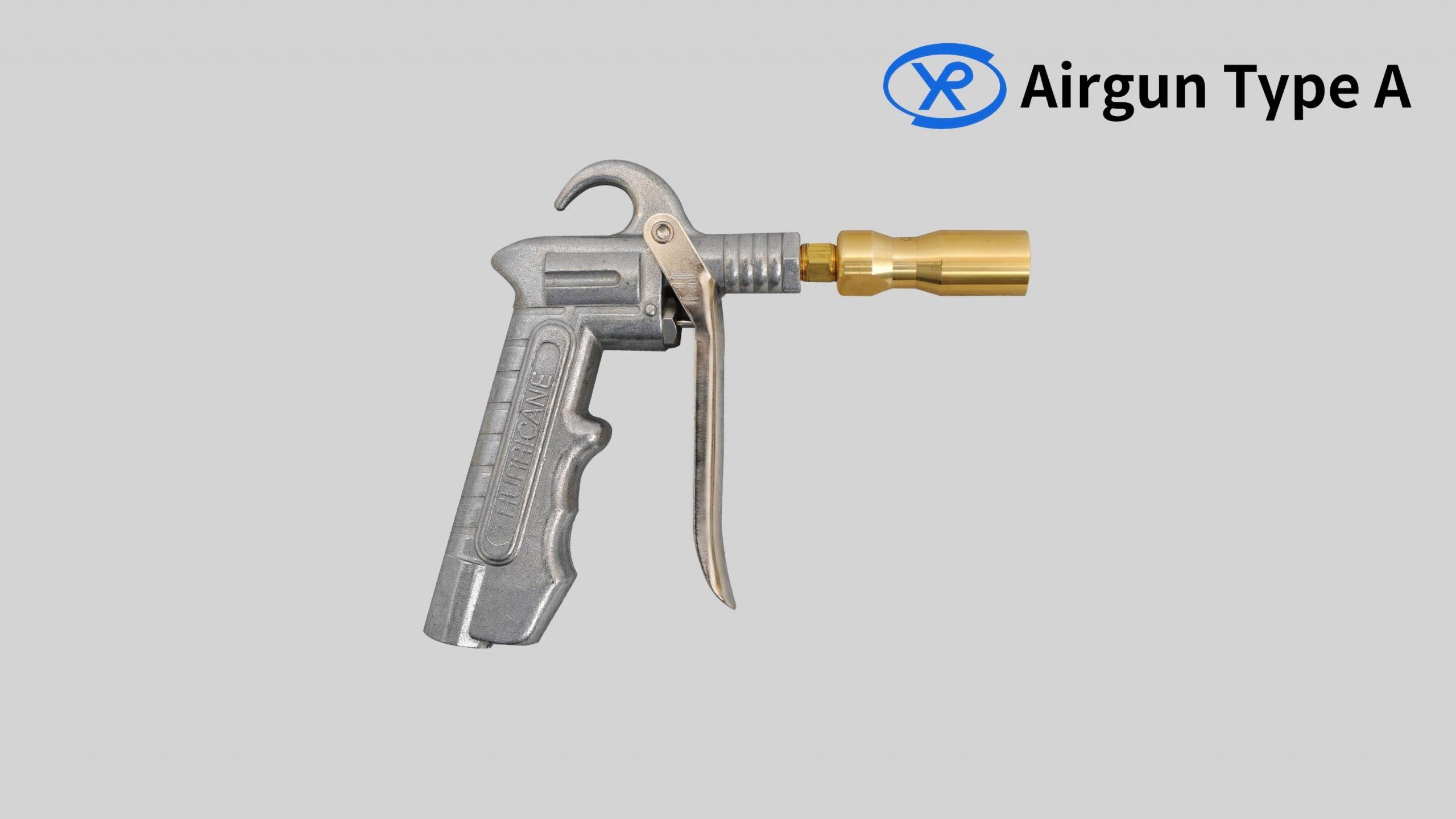 Airgun-Type-A