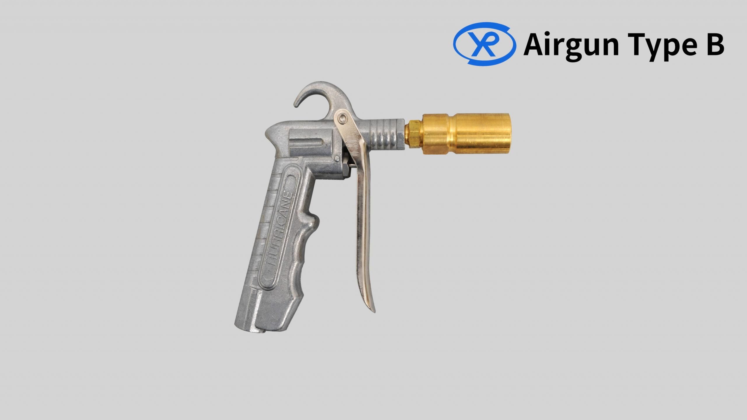 Airgun-Type-B