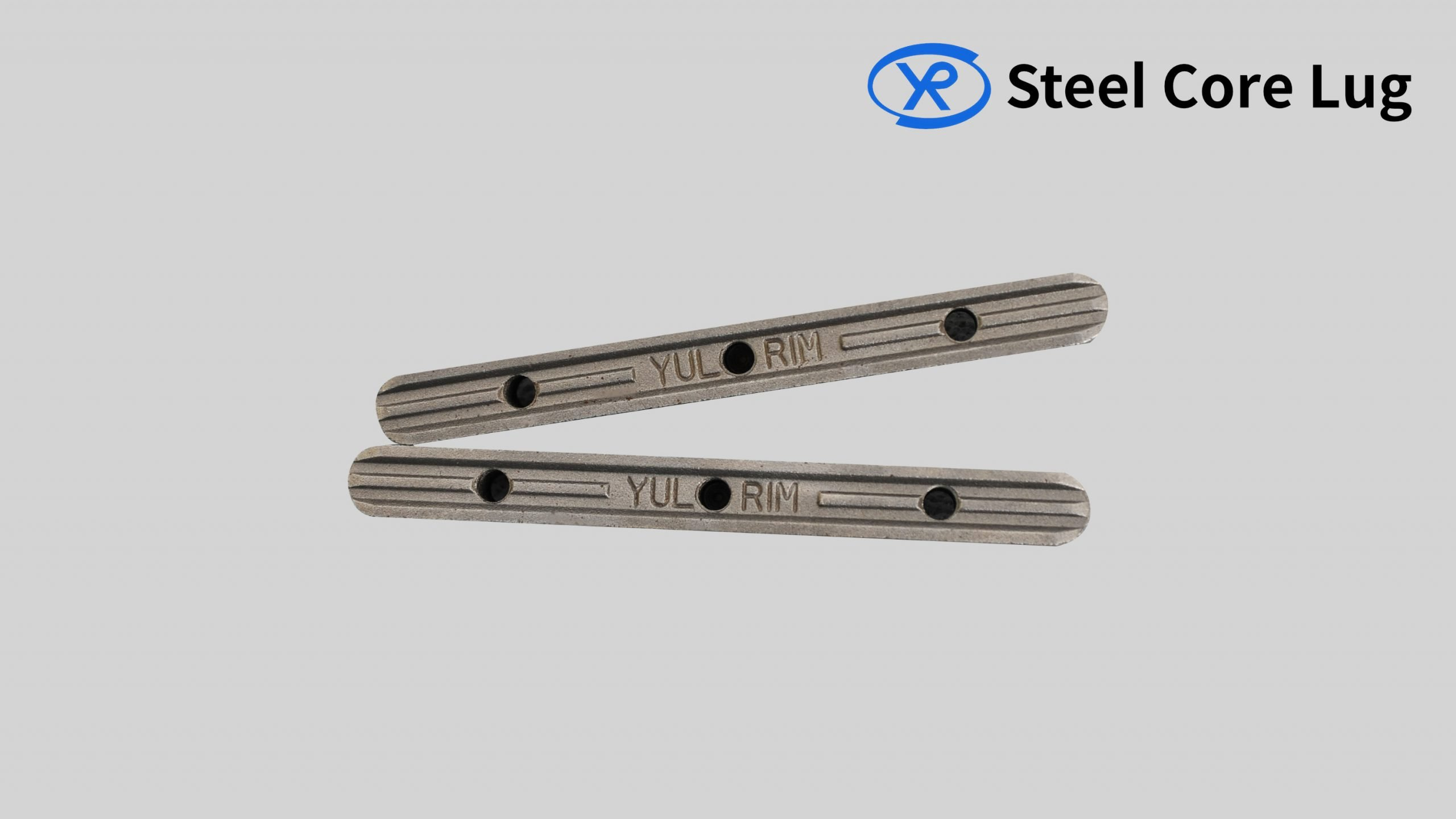 Lug-for-Steel-core
