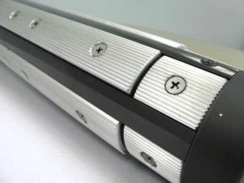 YR-200B-001
