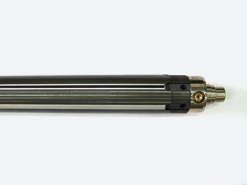 YR-203-001