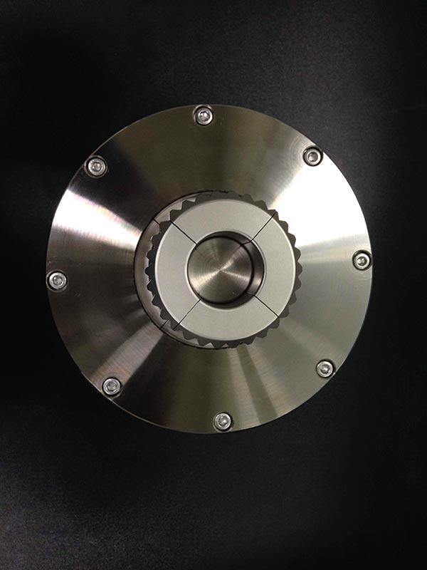YR-800-001