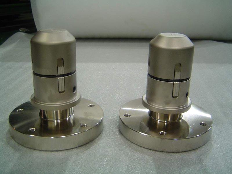 YR-804A