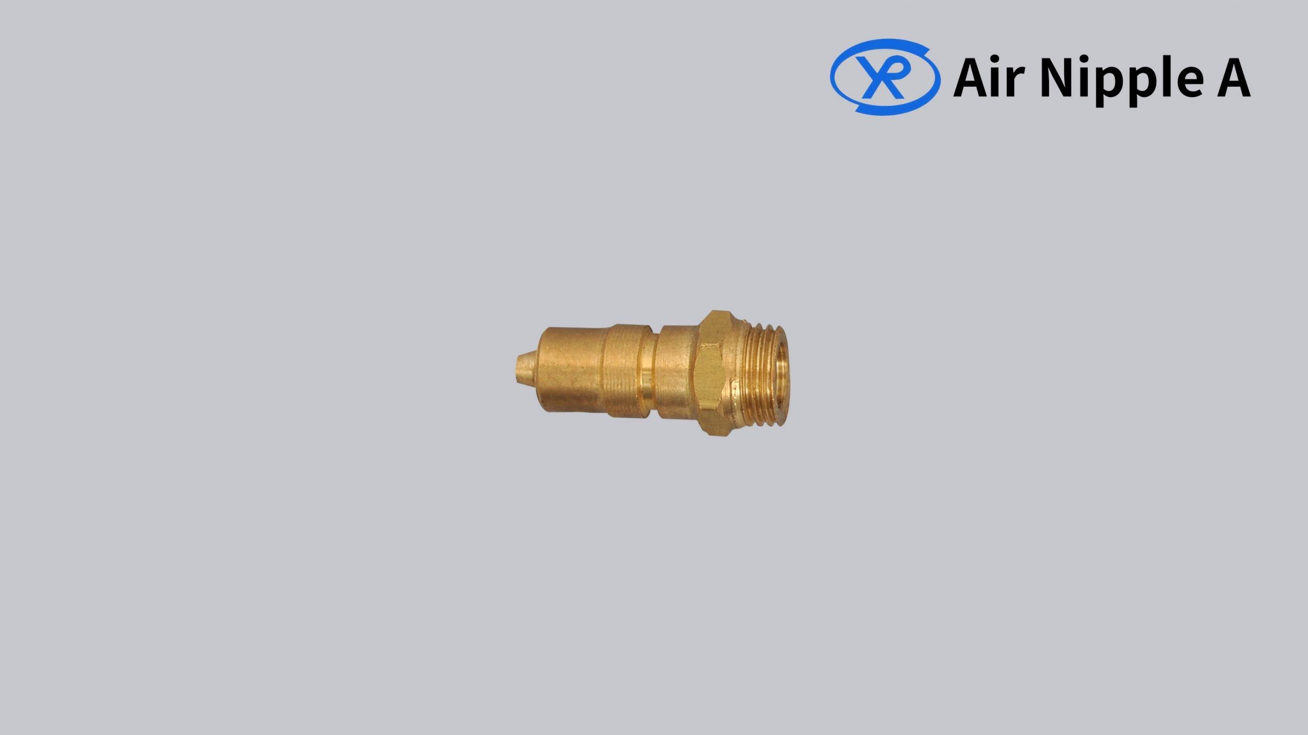 Air-Nipple-A