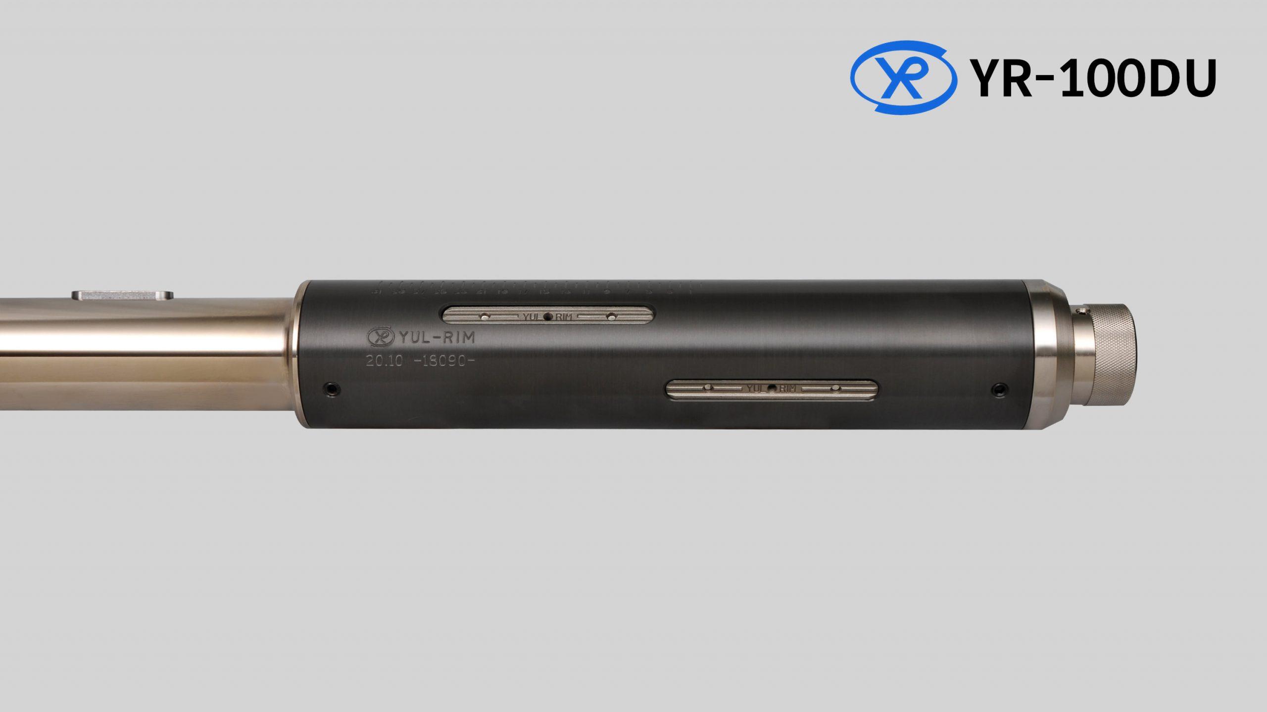 YR-100DU-02