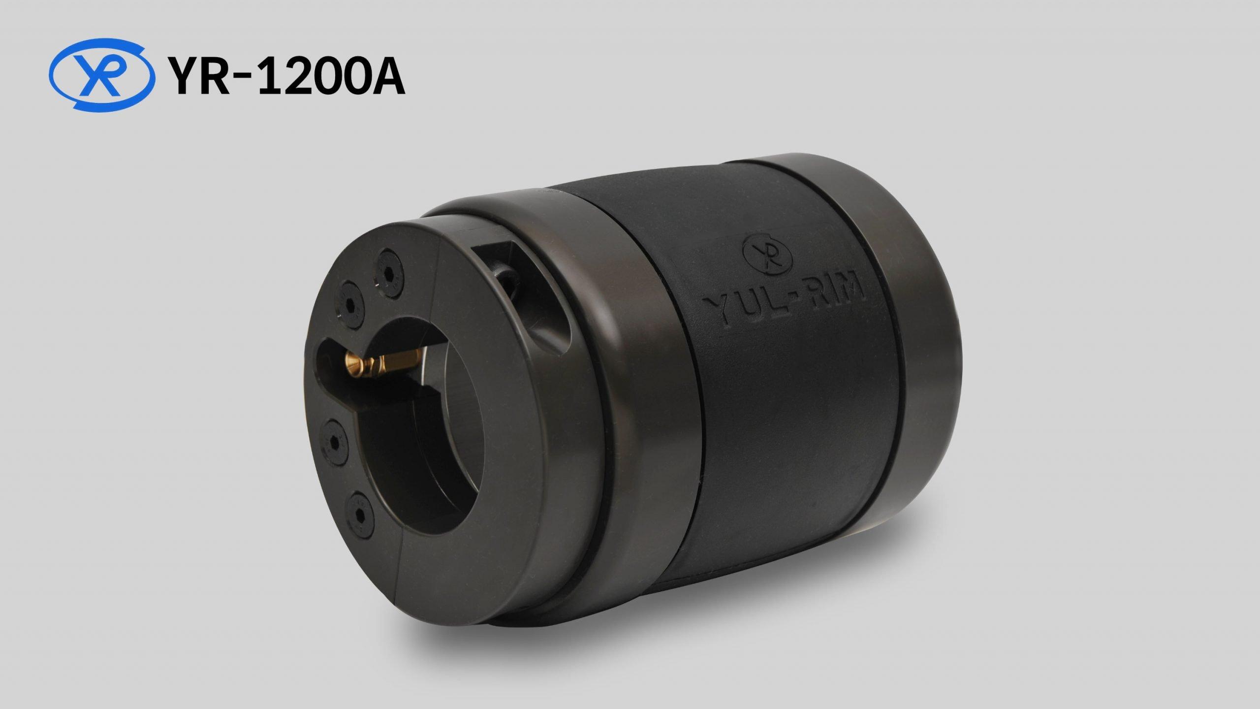 YR-1200A