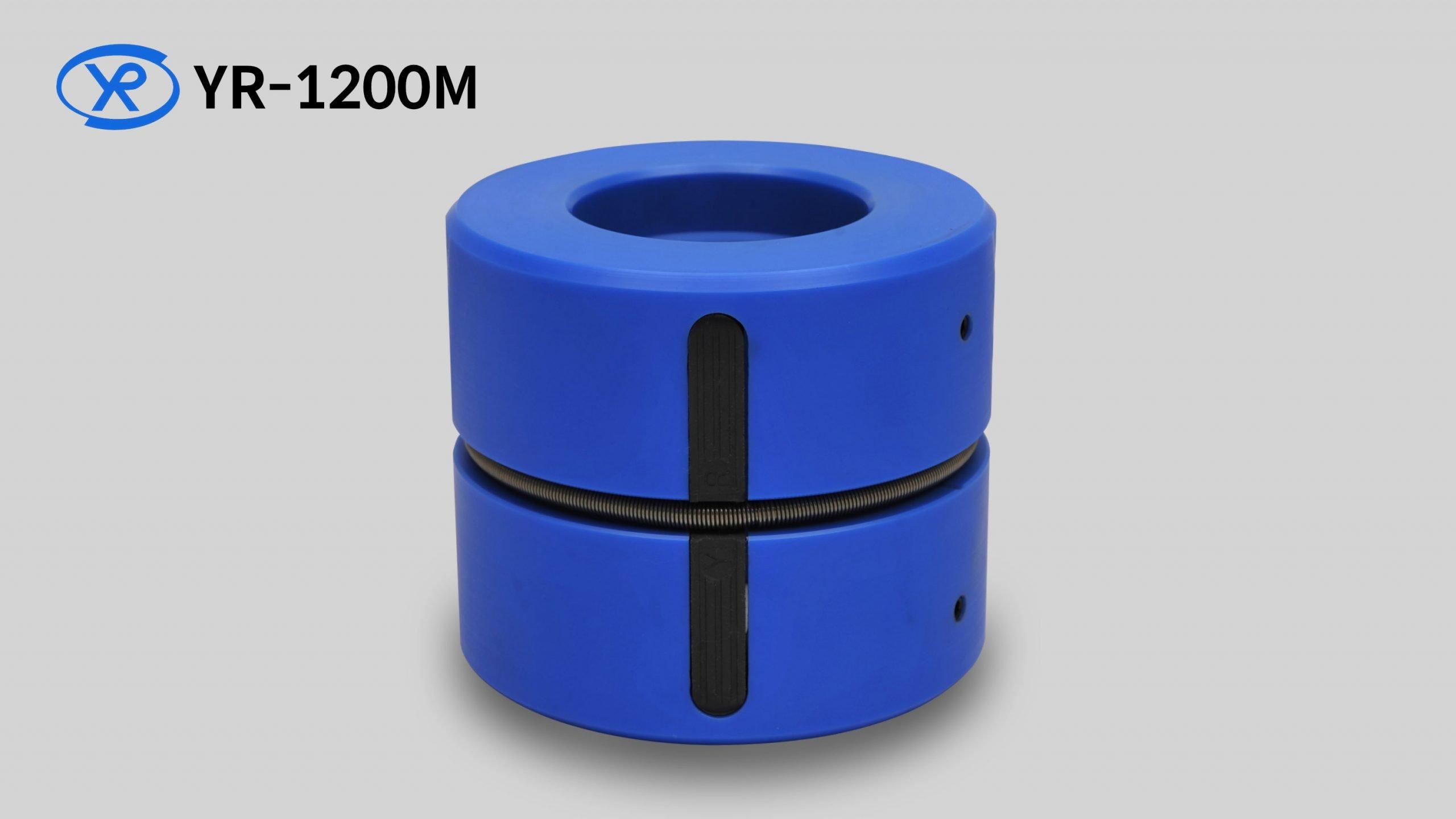 YR-1200M