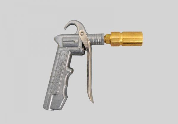 Airgun-Type-B