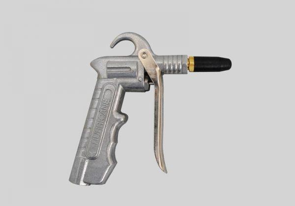 Airgun-Type-C