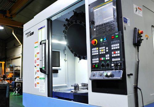 Machining-Center-_X700xZ350mm