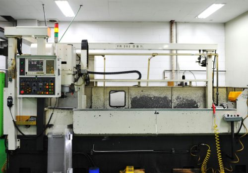 NC-Machine-1_2000mm