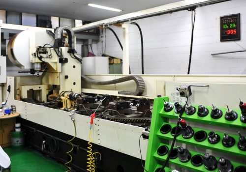 NC-Machine-2_3000mm