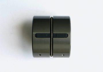 YR-1200D