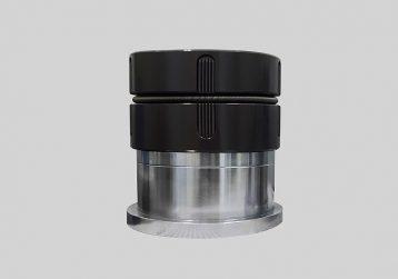 YR-800 (Lug Type)